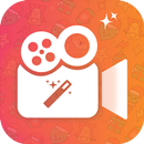 Video Editor - Master Video Editor APK Android