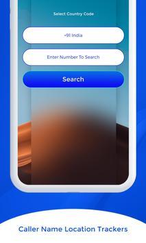 Caller ID Name & Location Tracker screenshot 7