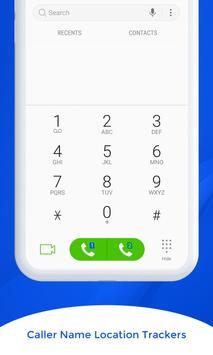 Caller ID Name & Location Tracker screenshot 14