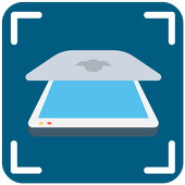 Document Scanner : Camera Scanner icon