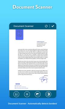 Document Scanner : Camera Scanner screenshot 1