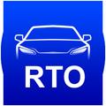 RTO View Vehicle Details