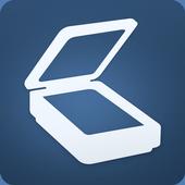 Tiny Scanner icon