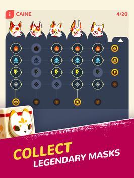 Masketeers screenshot 13