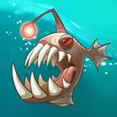 Mobfish icon