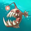 Mobfish-icoon