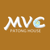 MVC Patong House icon