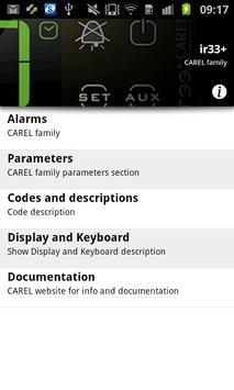 QuickFinder Screenshot 1