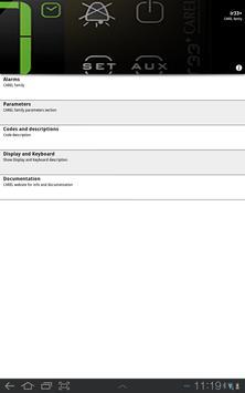 QuickFinder Screenshot 5