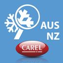 QuickFinder AUS/NZ APK