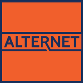 Alternet  - News Magazine icon