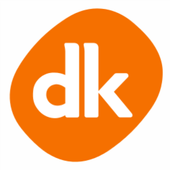 The Local dk - Denmark's News icon