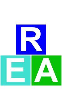 REA – Radio España Android poster