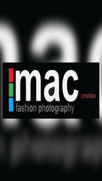 iMac Fashion Photography screenshot 5