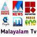 Malayalam News Live l Kerala News Tv