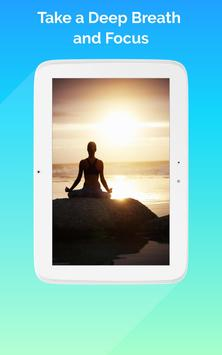 Medity: Calm App, Relaxing & Happiness, Headspace for