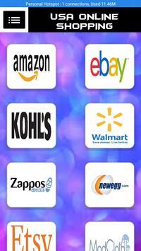 All Shopping In One App screenshot 3