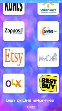All Shopping In One App screenshot 4