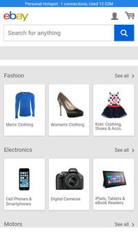 All Shopping In One App screenshot 5