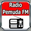 Radio Pemuda FM Online Gratis di Indonesia icon