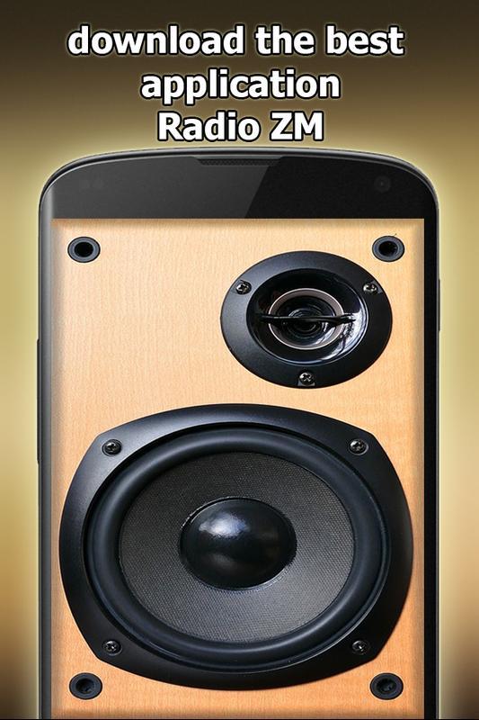 Radio ZM Free Online In New Zealand Screenshot 6