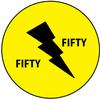 Yarı Yarıya icon