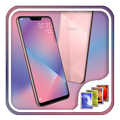Theme for Oppo A5 / A3s