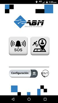 Alarmas Vecinales SWAT screenshot 1