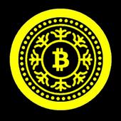 Black Money icon