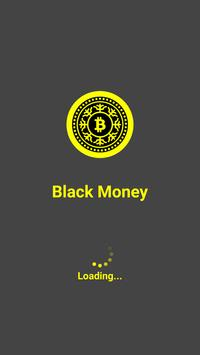 Black Money poster