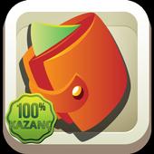Oyun Oyna Para Kazan icon