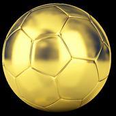 Golden Earnings Pro icon