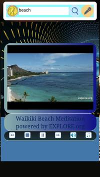 Videolist Livestream - Free Streaming App screenshot 6