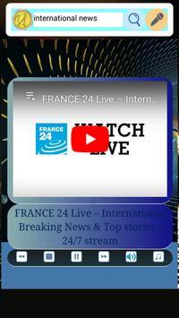 Videolist Livestream - Free Streaming App screenshot 8