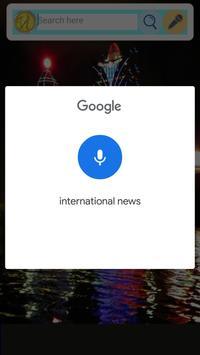 Videolist Livestream - Free Streaming App screenshot 1