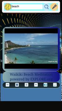 Videolist Livestream - Free Streaming App screenshot 3