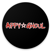 AppyGhoul All-In-One Multi Meter icon