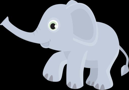 로또 Elephant. screenshot 3