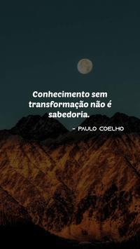 Frases de Paulo Coelho screenshot 6