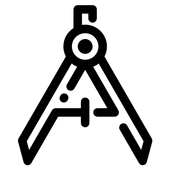 Mathematical Induction icon