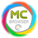 MC Browser : Fast and Secure APK