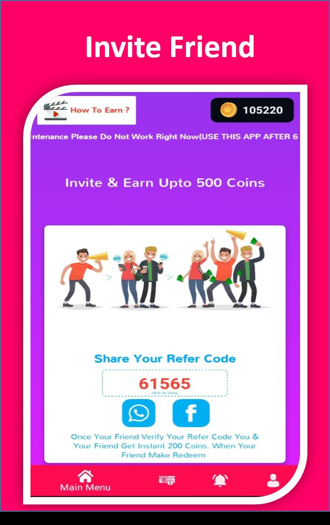 Money Mantra for Android - APK Download