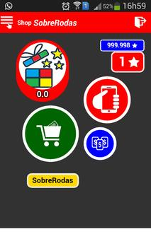 Shop SobreRodas screenshot 3
