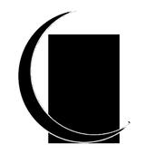 Kalendari Namazeve icon