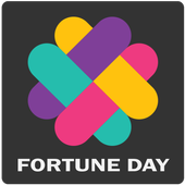 Fortune Day 2018 icon