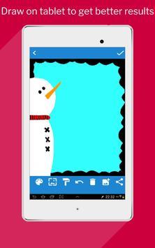P Drawing screenshot 4