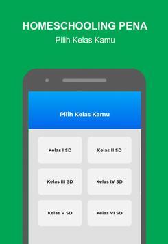 HS Pena screenshot 4