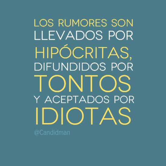 Frases Indirectas Imagenes For Android Apk Download