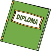 Diploma Books & Syllabus 2018 icon