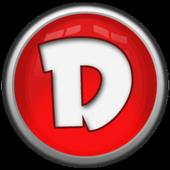 DSchool icon